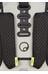 Ergon BX3 Ryggsäck 16 + 3 L svart
